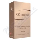 FC CC ceutical krém proti vráskám vysoce krycí30ml