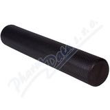 SJH 510 Foam roler - cvičební válec na Pilates