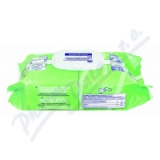 BODE Bacillol 30 Tissues 80ks
