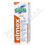 Elmex Junior ústní voda 400ml