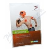 KAPRONA Kapsaicinová prohřívací náplast 12x18cm