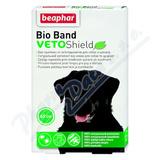 Bio Band VETOShield Dog 65cm