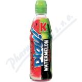 KUBÍK play meloun 0.4l PET