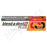 Blend-a-Dent upev. krém Plus Dual Power 40g