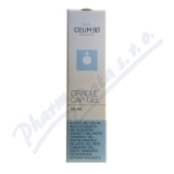 Ceumed Cradle Cap Gel na mléčnou krustu 10ml