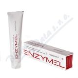 Enzymel Parodont zubní pasta enzymová 75ml