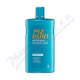PIZ BUIN After Sun Sooting Cooling Moist.lot.400ml