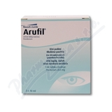 Arufil 20mg-ml oph.gtt.sol.3x10ml II