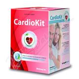 Brainway CardioKit cps.60