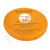 BIODERMA Photoderm MAX make-up tmavý SPF50+ 10g