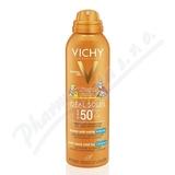 VICHY Ideál Soleil Anti San KID SPF 50 R17 200 ml