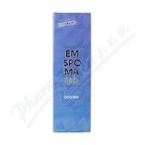Funkční krém Emspoma EM PRO Cooling 100ml