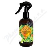 RYOR Vlasový keratin sprej 250ml