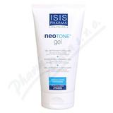 ISISPHARMA NeoTone exfoliační gel 150ml