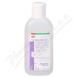 Dezinfekce na ruce LR handdisinfect gel 100ml