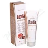 Fytofontana Hoodia Slimming Serum 120 ml