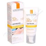 LA ROCHE-POSAY ANTHELIOS Proti alergii SPF50+ 50ml