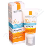 LA ROCHE-POSAY ANTHELIOS Ultra komfortní krém SPF50+ 50ml