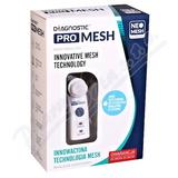 Biotter ProMesh inhalátor ultrazvu.s příluš.1 sada