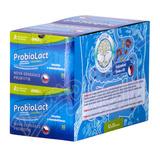 ProbioLact 12x30 tobolek