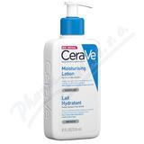CERAVE Hydratační mléko 236 ml