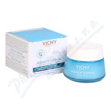 VICHY Aqualia Thermal Riche 50ml
