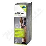 Cosmos Active - Chladivý gel 100ml