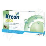 Kreon 10000U cps.etd.20