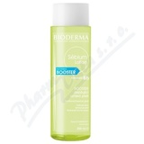 BIODERMA Sébium Lotion 200 ml