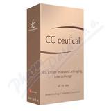 FC CC ceutical krém proti vráskám jemně krycí 30ml