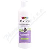 PEDIAKID Balépou šampon proti vším a hnidám 200ml