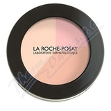 LA ROCHE-POSAY TOLERIANE Fixační pudr 12g