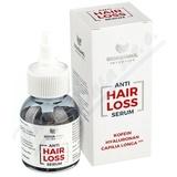 BIOAQUANOL INTENSIVE Anti HAIR LOSS Serum 50 ml