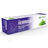 LIFTEA Herbnasal mast 10g