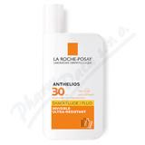 LA ROCHE-POSAY Anthelios Shaka Fluide SPF30 50ml