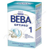BEBA OPTIPRO 1 600g