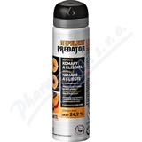 Repelent Predator Forte spray 90ml
