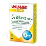 Walmark B12 Balance 500mcg tbl.30