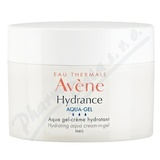 AVENE Hydrance Aqua-gel 50ml