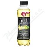 TEEKANNE Fresh Birne-Melisse 500ml