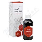 Dračí krev PM 50 ml