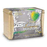 GS Extra Strong Multivitamin 50+ tbl.90+30 d.2019