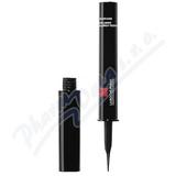 LA ROCHE-POSAY Respectissime Eye Liner Black 1.4ml
