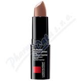 LA ROCHE-POSAY NovalipDuo Lipstick N.40 B.Nude 4ml
