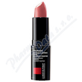 LA ROCHE-POSAY NovalipDuo Lipstick N.11 MauveD.4ml