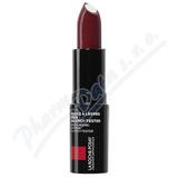 LA ROCHE-POSAY NovalipDuo Lipstick N.158 Cassis4ml