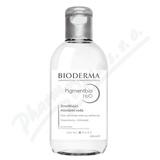 BIODERMA Pigmentbio H2O 250ml