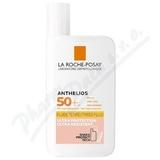 LA ROCHE-POSAY ANTHELIOS Shaka fluid tónovaný SPF50 50ml