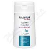 Dr.Theiss AntiBac hygienický gel na ruce 100ml