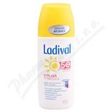 LADIVAL CITL OF50+ SPR 150ml